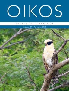 OIKOS_127_12_COVER